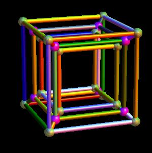 5-cube-2